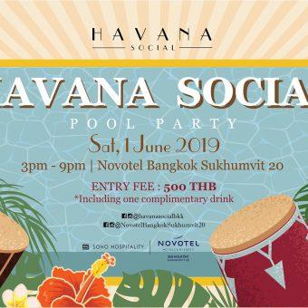 havana-social-pool-party