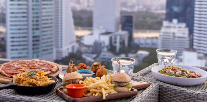 all-you-can-eat-drinks-at-sky-on-20