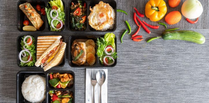 meal-box-by-novotel