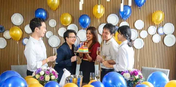 birthdays-anniversaries-and-parties