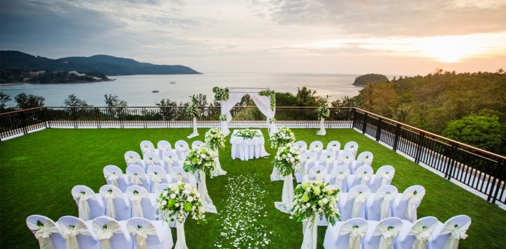 wedding-venue2-2-2