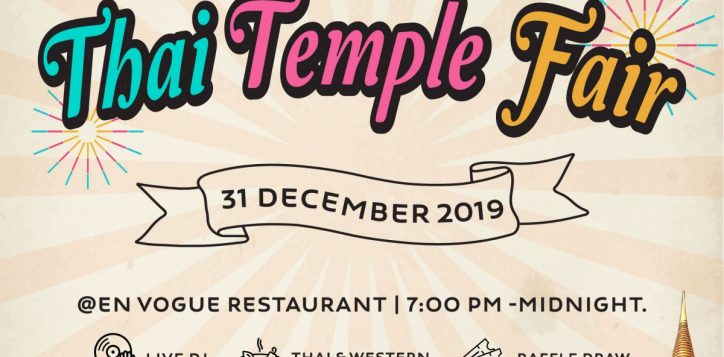 nv-thai-temple-fair-2019-post-01