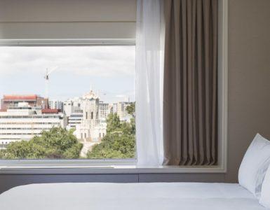 an-award-winning-hotel