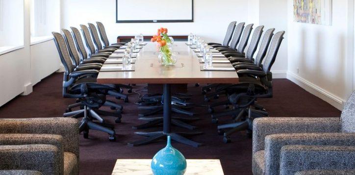 meeting-room-capacities