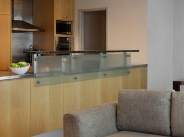 three-bedroom-apartment