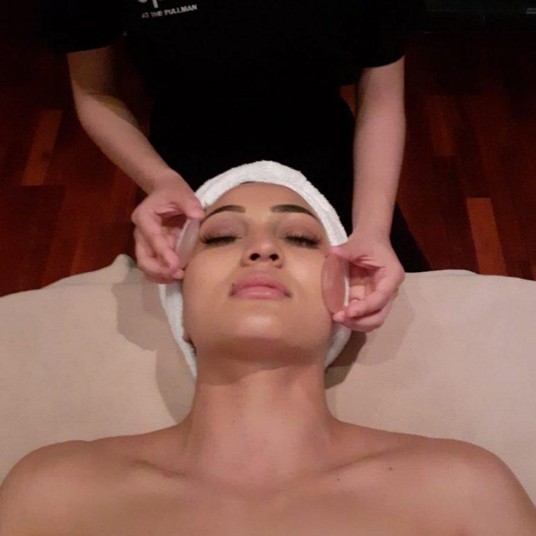 treatment-add-on-de-stress-eye-treatment