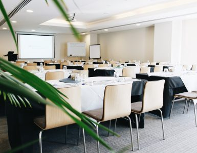 host-your-next-event-or-conference-with-us