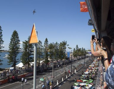 your-guide-to-the-2018-coates-hire-newcastle-500