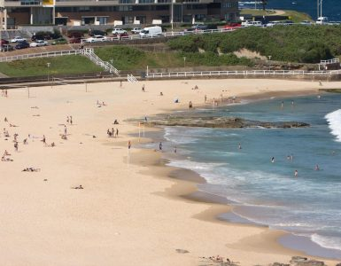 things-to-do-in-newcastle-this-summer