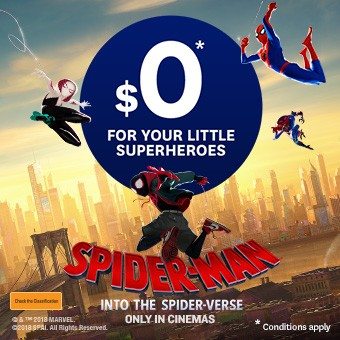 novotel_spiderman-nov2018_inhotel_fastbooking-offerindex_340x340-2