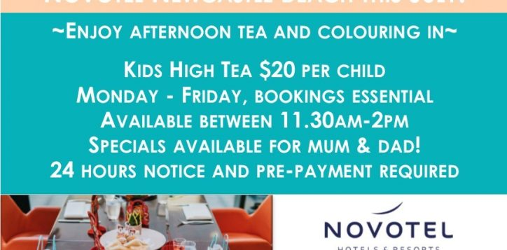 july-school-holidays-kids-high-tea-2020-ad