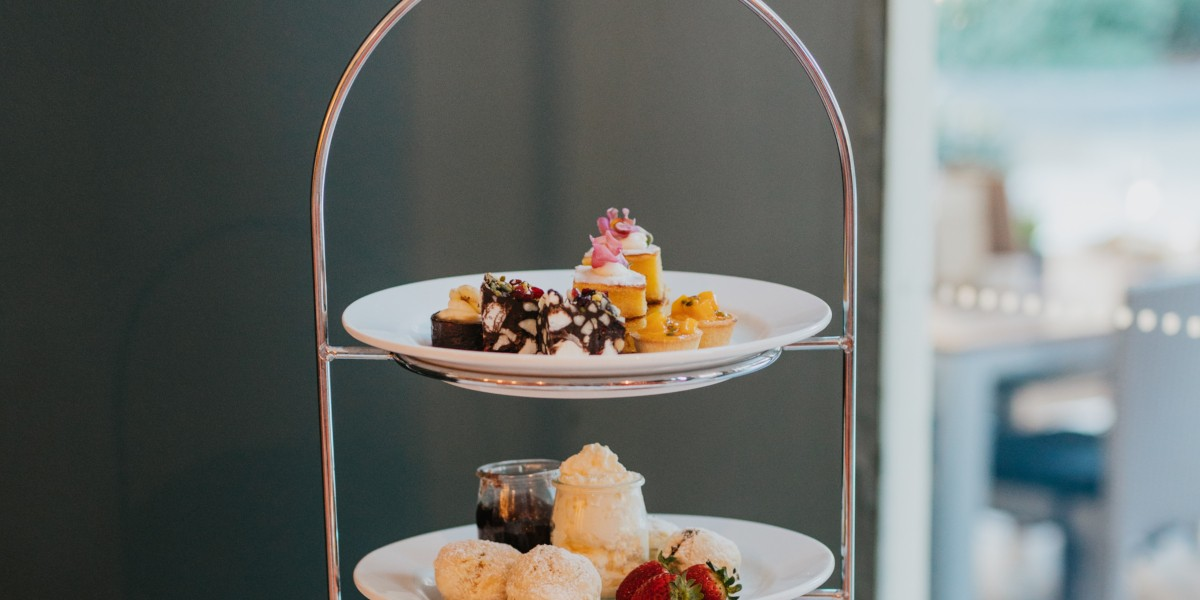 bistro-dalby-high-tea