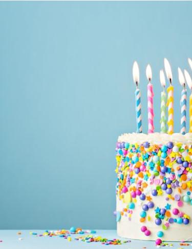 whats-on-novotel-newcastle-beach-10th-birthday