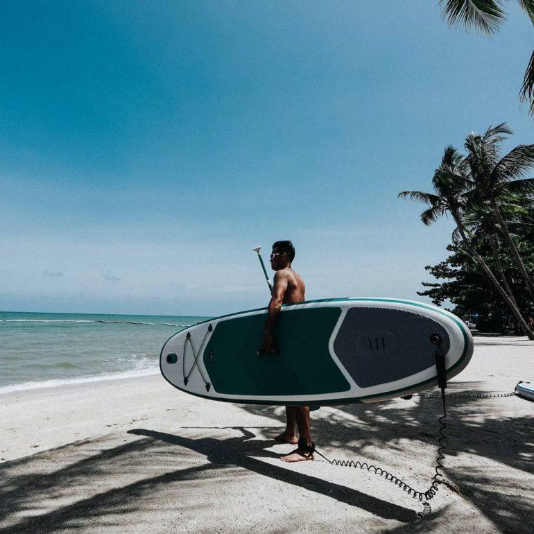 take-a-beach-side-daycation
