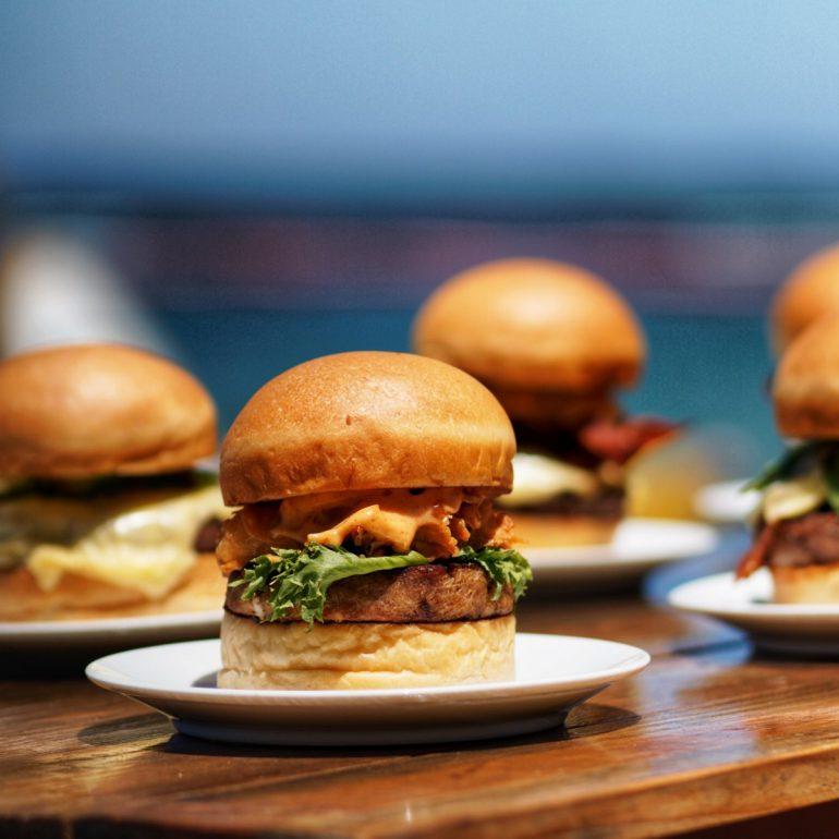 25-degrees-burgers-in-pattaya