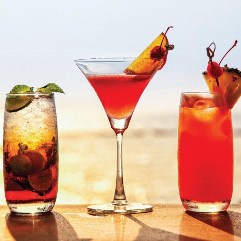 happy-hour-drinks-in-pattaya