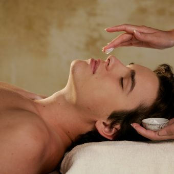 new-year-new-you-spa-package