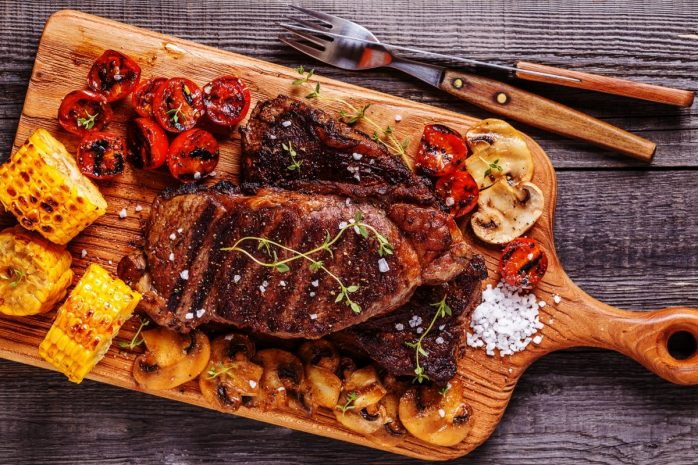 magnifique-buffet-nights-barbecue