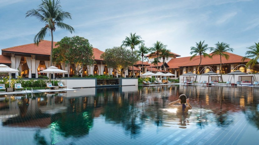 media-alert-give-mom-the-royal-treatment-this-mothers-day-at-sofitel-singapore-sentosa-resort-spa