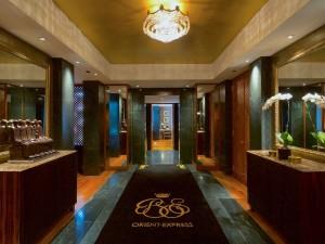 Sofitel Sentosa Guest Room