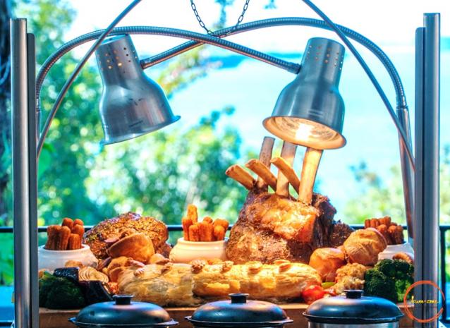 magnifique-buffet-nights-australian-bbq