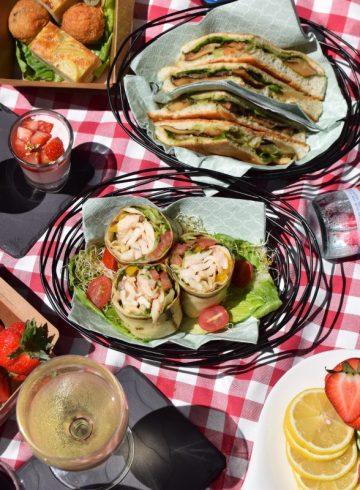 the-magnifique-picnic