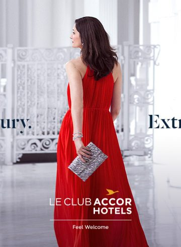 le-club-accorhotels-experience-apac