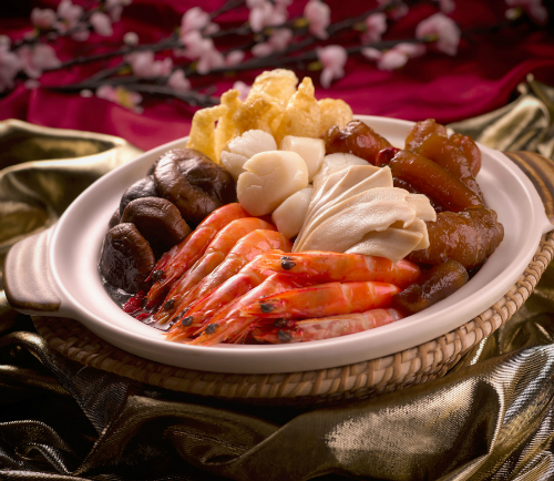 lunar-new-year-a-la-carte-dining-at-kwee-zeen