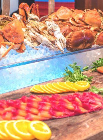 lunar-new-year-buffet-dinner