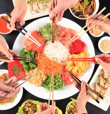 lunar-new-year-yusheng-and-takeaway-menu