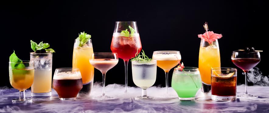12-cocktails-of-christmas-at-lebar