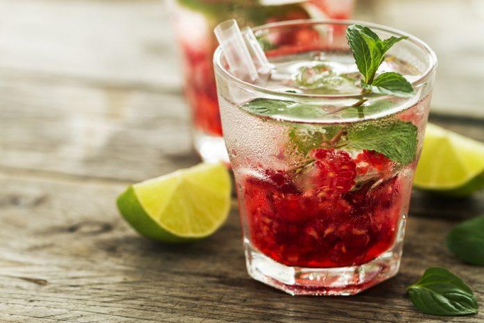 cocktail-stories-at-lebar