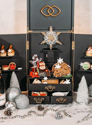 festive-high-tea-at-lebar