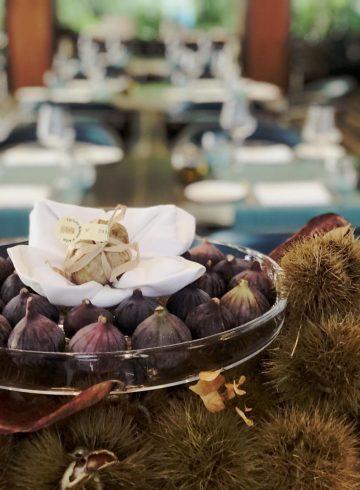 menu-della-cella-autumn-at-the-cliff