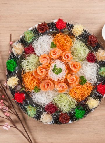 lunar-new-year-longevity-buffets