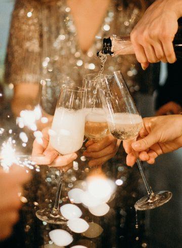 new-years-eve-at-sofitel