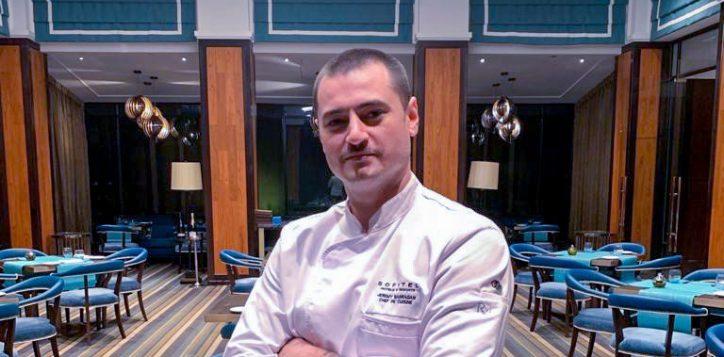 Chef Jeremy_Headshot