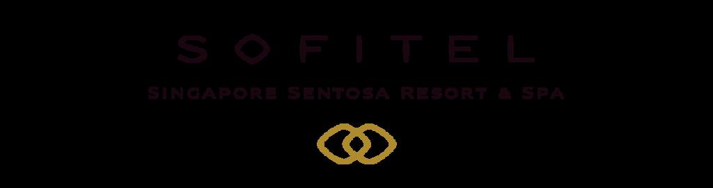 Sofitel Sentosa Logo with Link