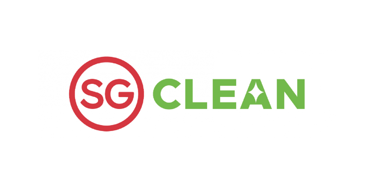 SG Clean certified Hotel