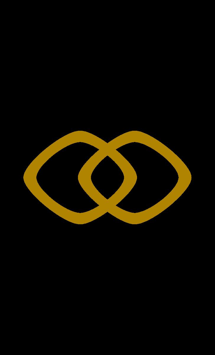 Sofitel Gold Link