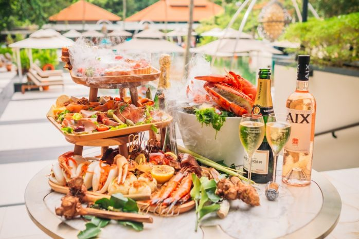 the-ultimate-sunday-champagne-brunch