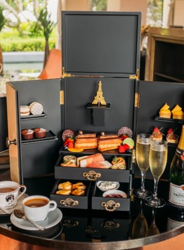 french-classic-high-tea-at-lebar
