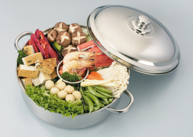rediscover-prosperity-with-steamboat-sets