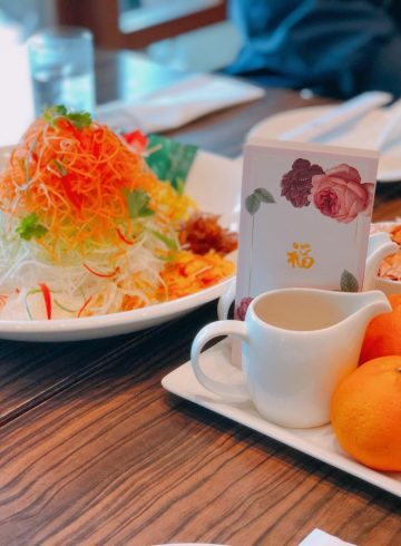 rediscover-prosperity-with-abundance-lo-hei