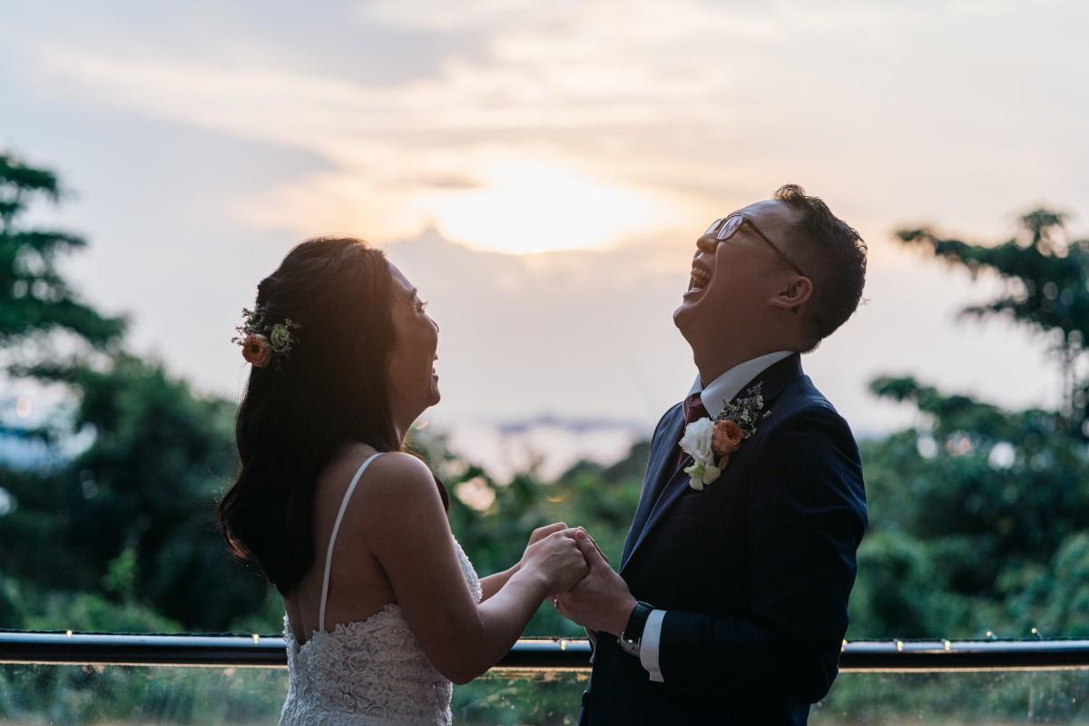 Yiyang-_-Michael-12-12-2020-Wedding-284.jpg