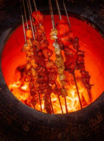 royal-maharaja-feast-at-kwee-zeen