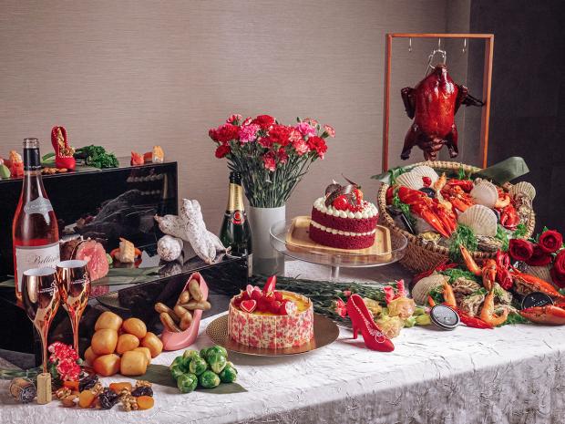 mamma-mia-mega-brunch-buffet
