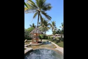 Private Pool Family Villa