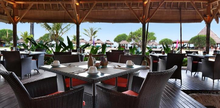spice-market-restaurant