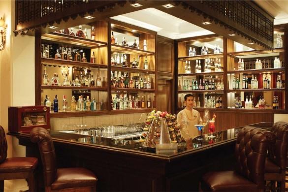 the-best-bar-in-krabi